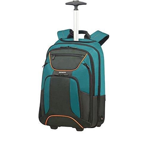 SAMSONITE Kleur - Backpack for 15.6