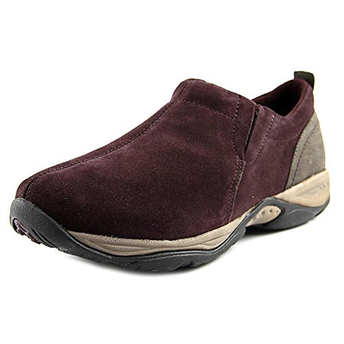 easy-spirit-eveline-damen-us-95-lila-breit-slipper