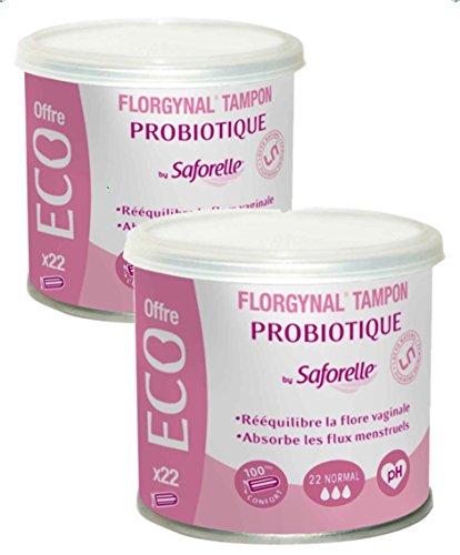 saforelle-florgynal-saforelle-florgynal-probiotic-tampones-regular-pack-2x-22tampones