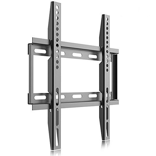 maclean-mc-649-b-montaje-soporte-de-pared-para-pantalla-lcd-led-tv-16-32