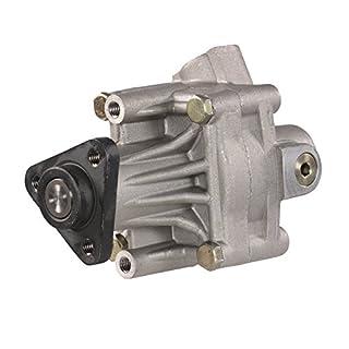 Servopumpe hydraulisch für Lenksystem ZF