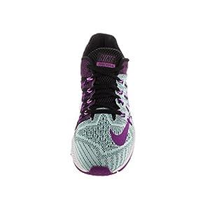 Nike Air Zoom Elite 8Zapatillas de la Mujer