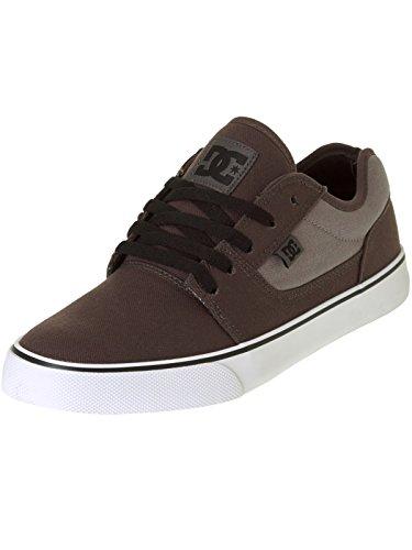 dc-shoes-tonik-tx-m-zapatillas-de-skateboarding-para-hombre-gris-charcoal-cool-grey-43-eu