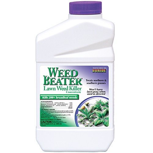bonide-products-inc-weed-beater-lawn-weed-killer-with-trimec-concentrate-32-oz