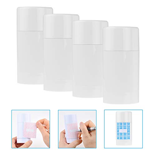 ▷ Stain Remover Deodorant for Buy online - Welcome to the