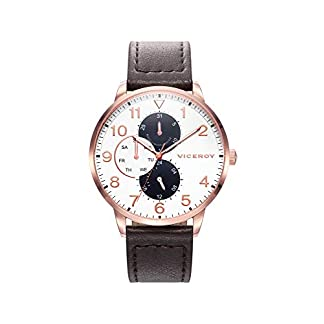 Reloj Viceroy – Hombre 471093-05