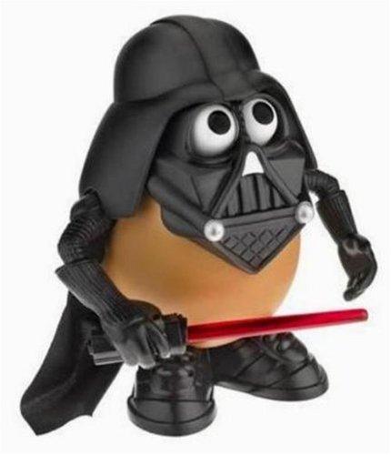 star-wars-mr-potato-head-darth-tater