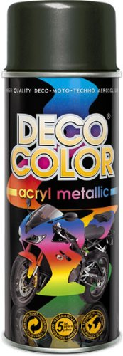 3-stuck-400ml-schwarz-metallic-lackspray-lack-spruhlack-spraydose-15-430