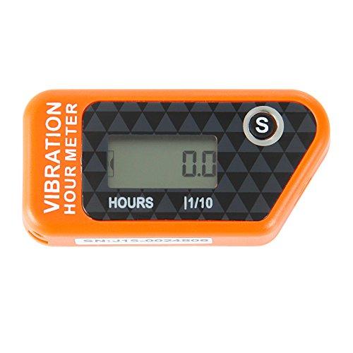 runleader-rl-hm016b-vibrazioni-contaore-con-il-wireless-per-tutti-atv-motore-a-benzina-utv-dirtbike-
