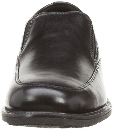 Rockport - Essential Details Waterproof, Sneakers da uomo Nero