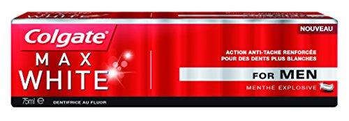 colgate-dentifrice-maxwhite-pour-homme-75-ml-lot-de-4