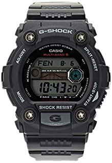 Casio G-Shock Men's Watch GW-7900-1ER (B0039YOHTY) | Amazon Products