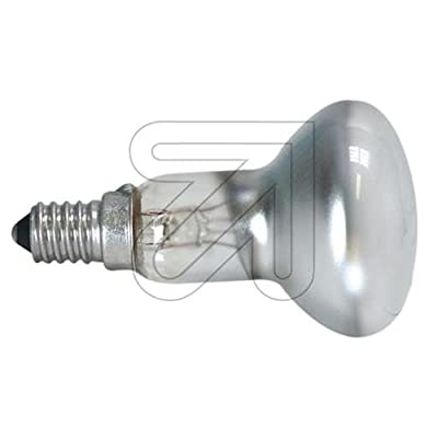 Sylvania Reflektorlampe 30 Watt R39 E14 40 Grad von Sylvania bei Lampenhans.de