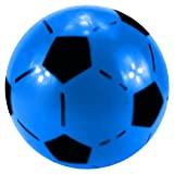 Vt 6 Soccer Ball Childrens Kids Toy Play...