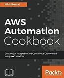 #10: AWS Automation Cookbook