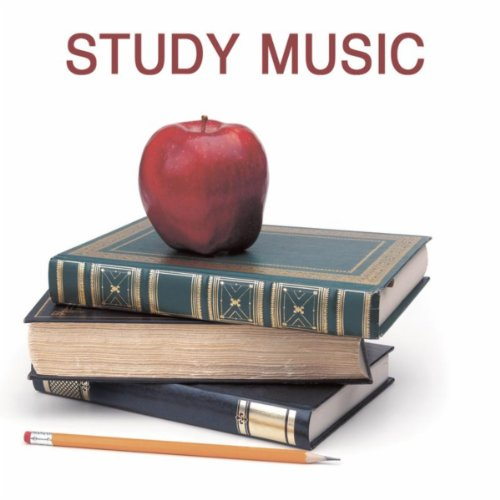 music and studying When studying students often resort to headphones and music this is usually  done to block out noise or concentrate but is it really beneficial.