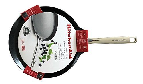 Kitchen Aid Pfannkuchenpfanne 28cm KitchenAid