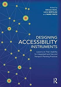 suelo madrid: Designing Accessibility Instruments: Lessons on Their Usability for Integrated L...
