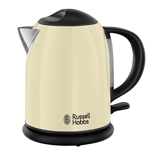Russell Hobbs 20193-70 Colours Royal Blue...