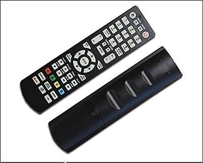 Ersatz-Fernbedienung für Dune HD und KartinaTV Micro LITE 301