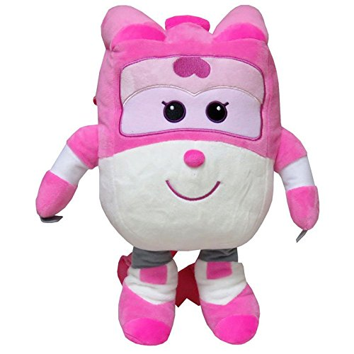 Dizzy - Super Wings - Backpack