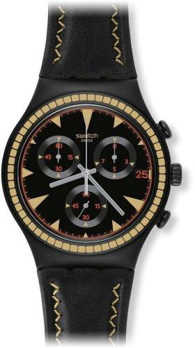 swatch-unisex-watch-ycb4024