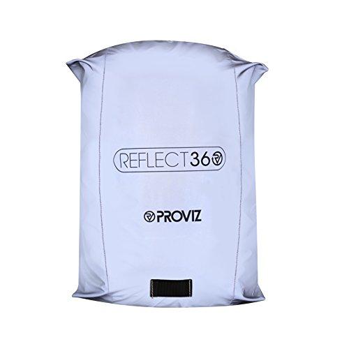 41%2BwyUIvzQL. SS500  - Proviz Reflect 360 Waterproof Ruck Sack Cover
