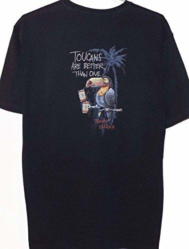 tommy-bahama-toucans-sono-meglio-medio-grande-mare-maglietta
