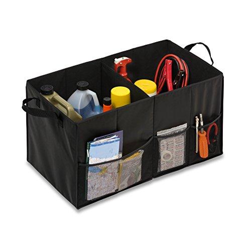 honey-can-do-sft-01166-folding-trunk-organizer-fabric-black