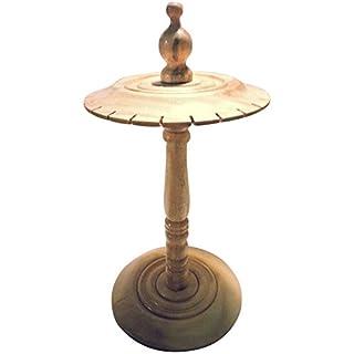 Animus Imperat Pendel Ständer Pendelständer aus schönem Holz (Zubehör)