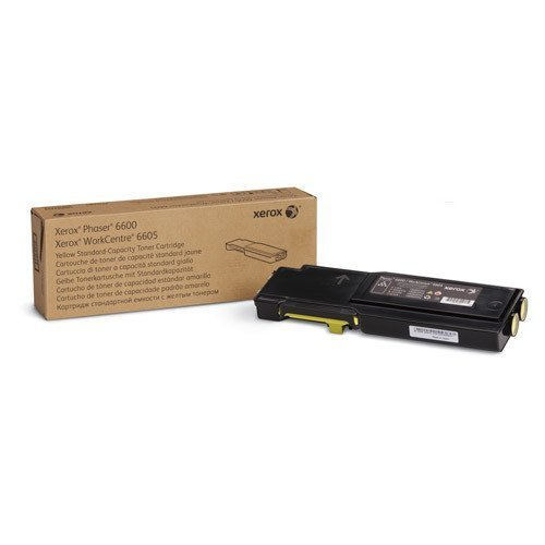 xerox-phaser-workcentre-6605-standard-capacity-toner-cartridge-yellow