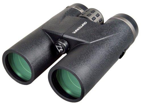 vanguard-ldt-8x32-platinum-series-binocular