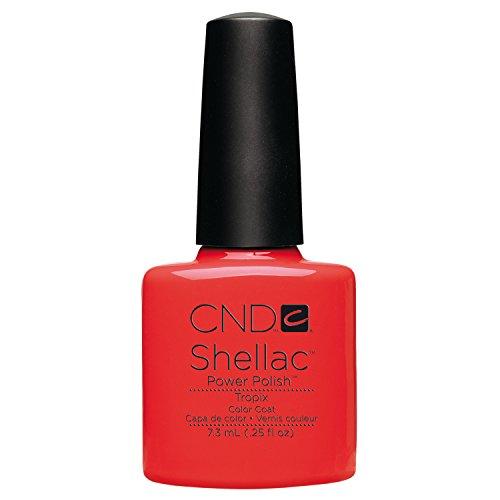 cnd-shellac-nail-polish-tropix