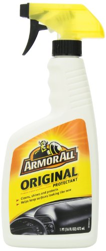 armor-all-protectant-original-470-ml