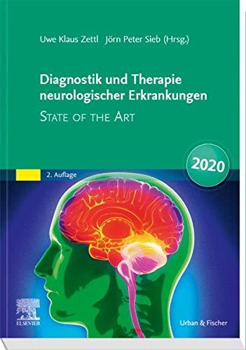 Diagnostik und Therapie neurologischer Erkrankungen: State of the Art 2020