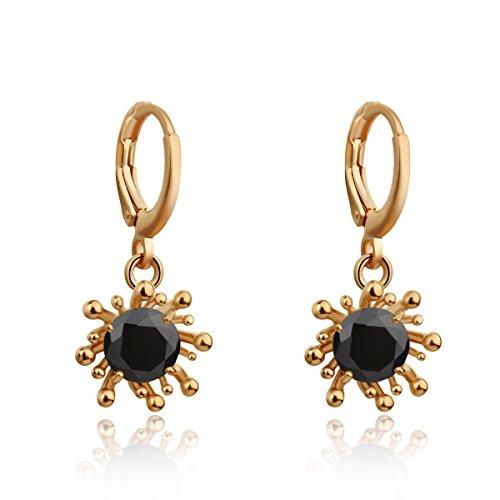 x-y-angel-fashion-jewelry-boucles-doreilles-pendantes-plaque-or-18-k-boucles-doreilles-en-cristal-zi