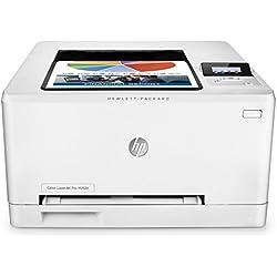 HP PRO 200 M252N