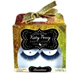 KATY PERRY Limited Edition PARTY LASHES ...