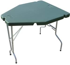 MTM Support de tir Predator Table