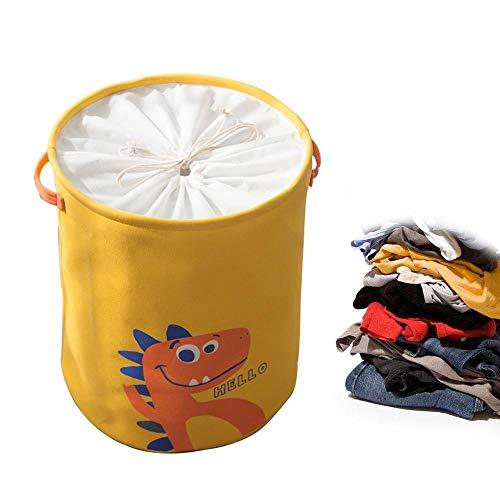 Lesgos Storage Baskets (Behindern Kindergarten Junge)