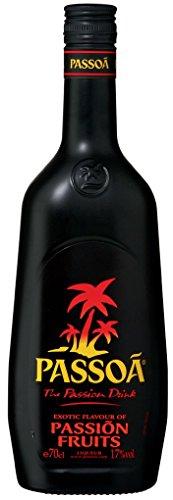 passoa-passion-fruit-liqueur-70-cl