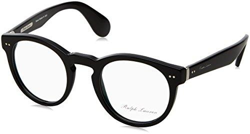 Ralph Lauren Brille (RL6149P 5001 48)