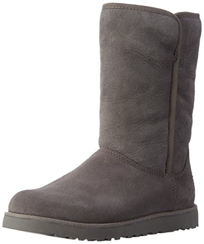 UGG - MICHELLE 1013462 - black Grey