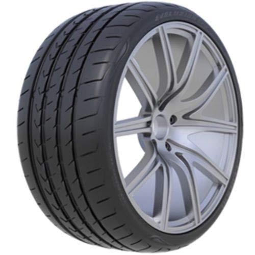 Federale st-1xl-265/35r1897y-/e/b/73db-pneumatici estivi (autovetture)