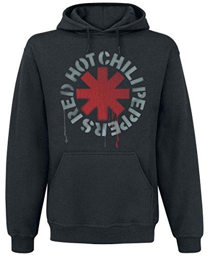 red-hot-chili-peppers-stencil-sudadera-con-capucha-negro