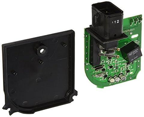 Cardone Select 81-158PB New Windshield Wiper Motor Pulse Board by
