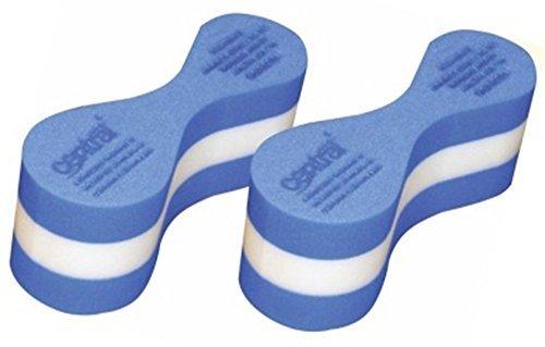 schwimmen lernen 6 kopfsprung co laminiert oder unlaminiert spielen lernen mit kindern