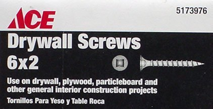 ace-drywall-screw-square-drive-by-ace-hardware