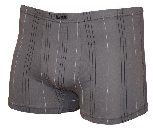 fa4b4cfc8e5195 Frank Fields - Herren Retro-Pants, 4 Stück