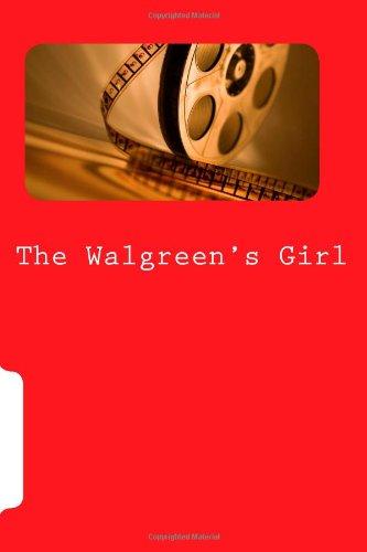 the-walgreens-girl